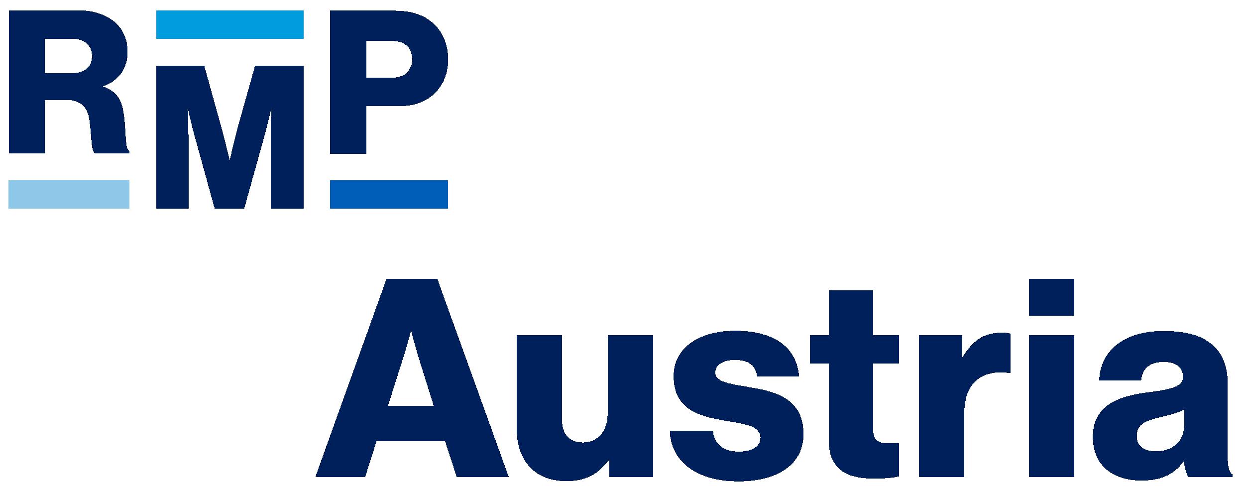 rmp_austria