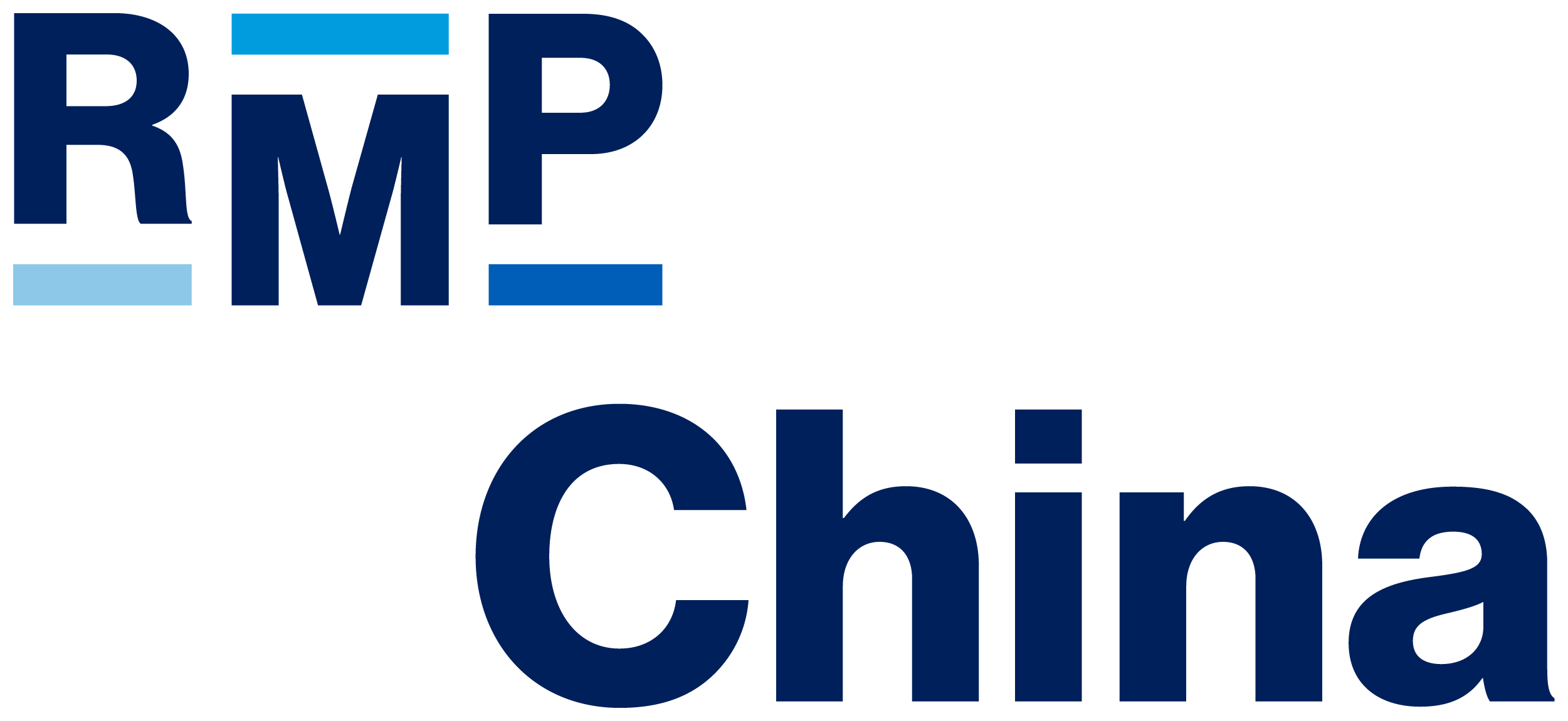 rmp_china
