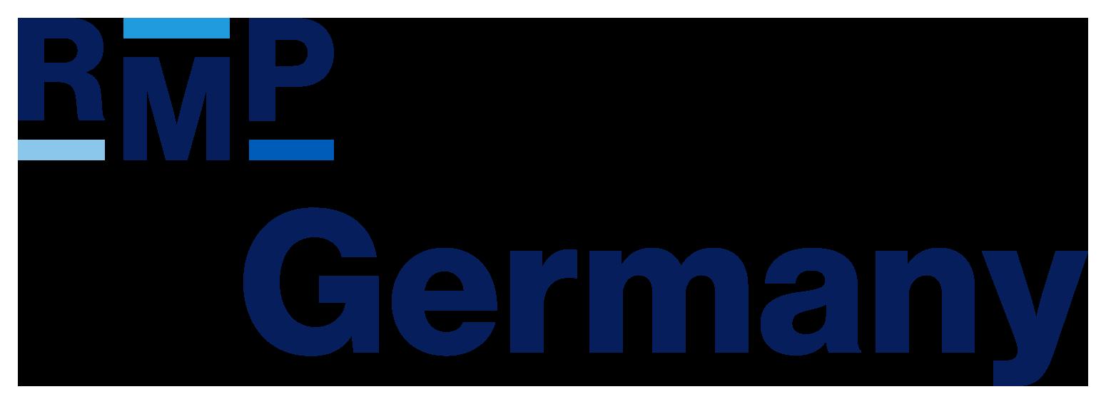 rmp_germany-1