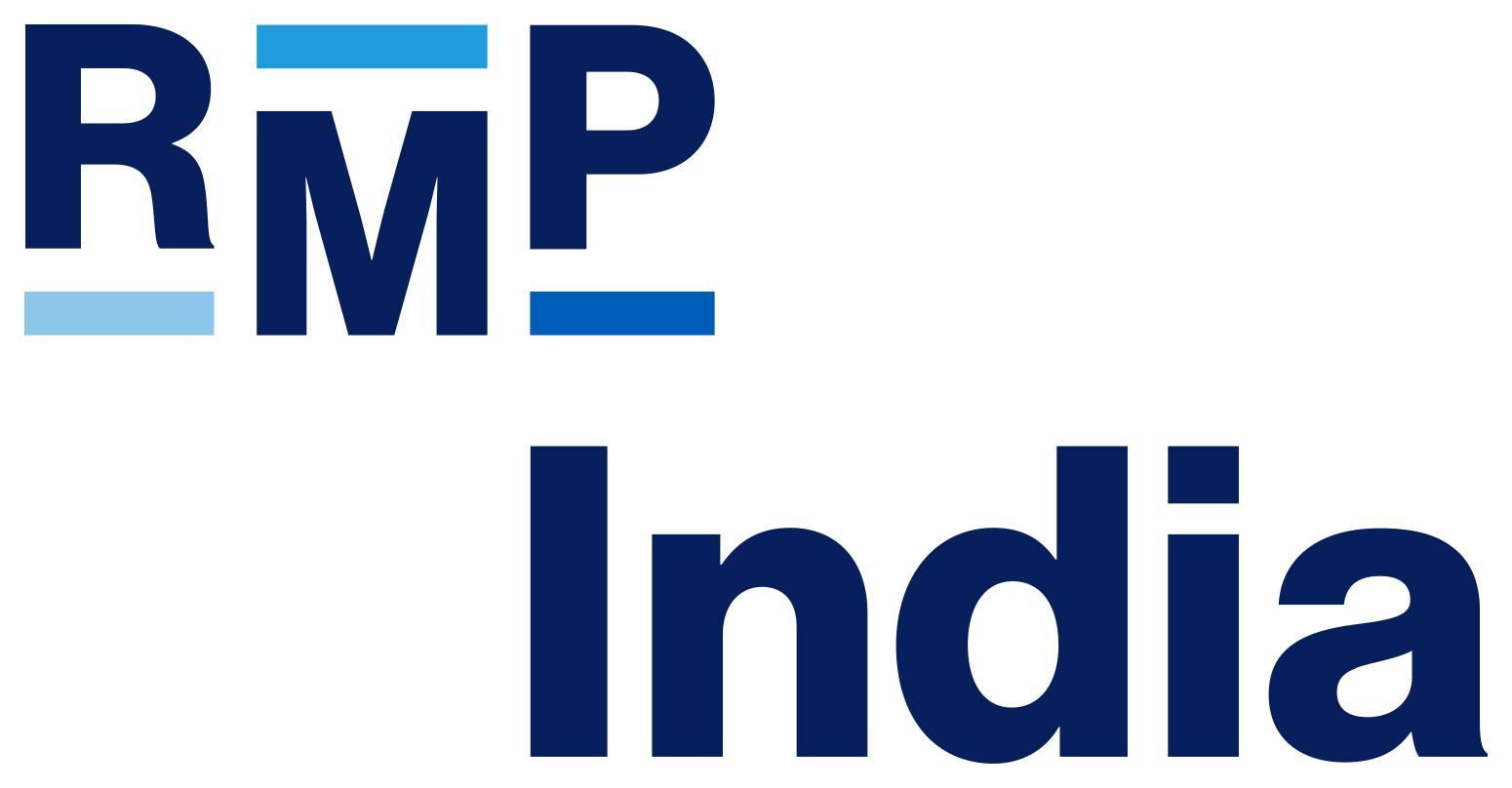 rmp_india