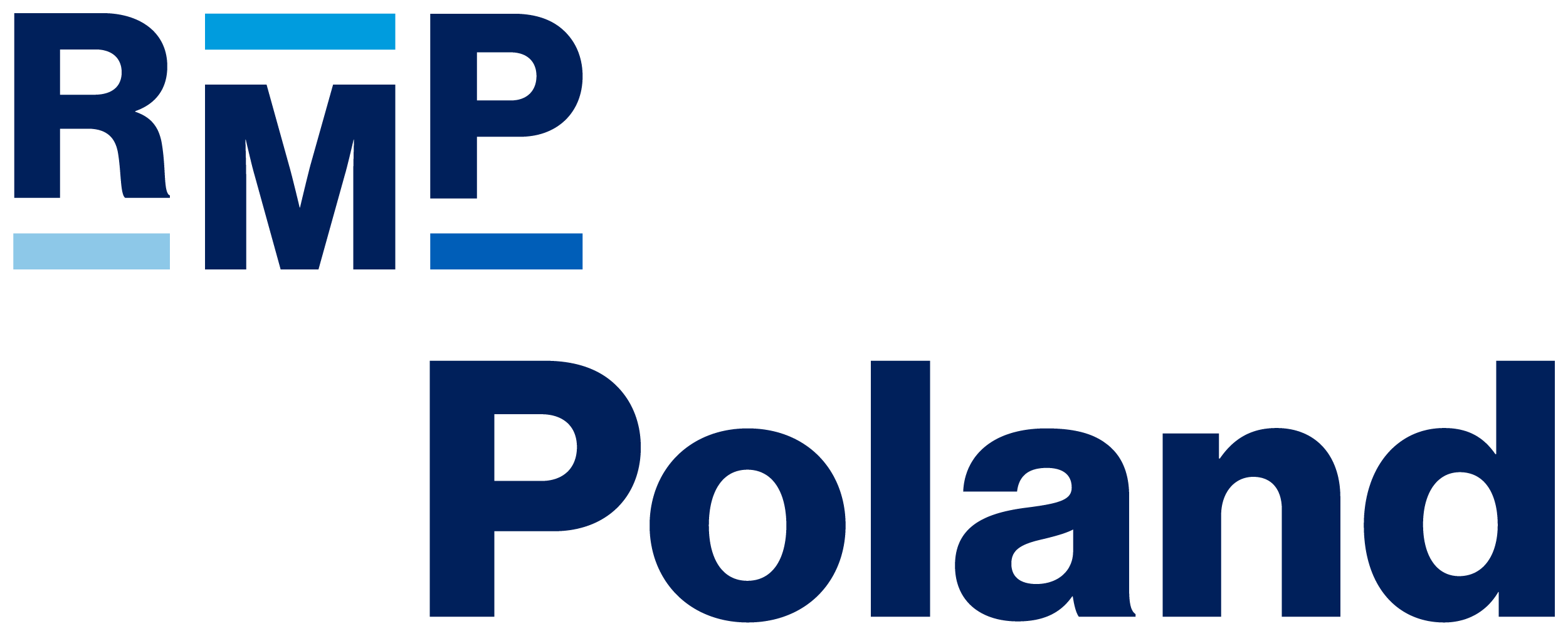 rmp_poland