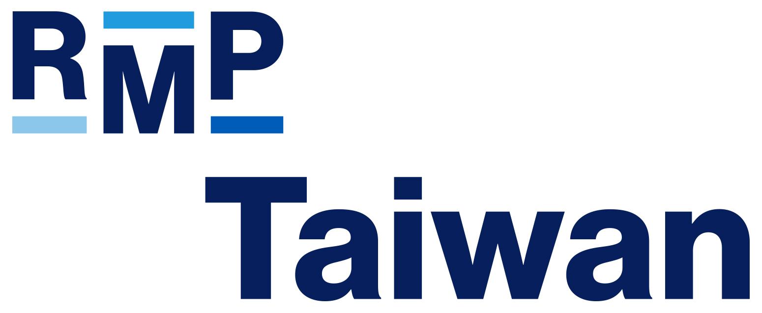 rmp_taiwan