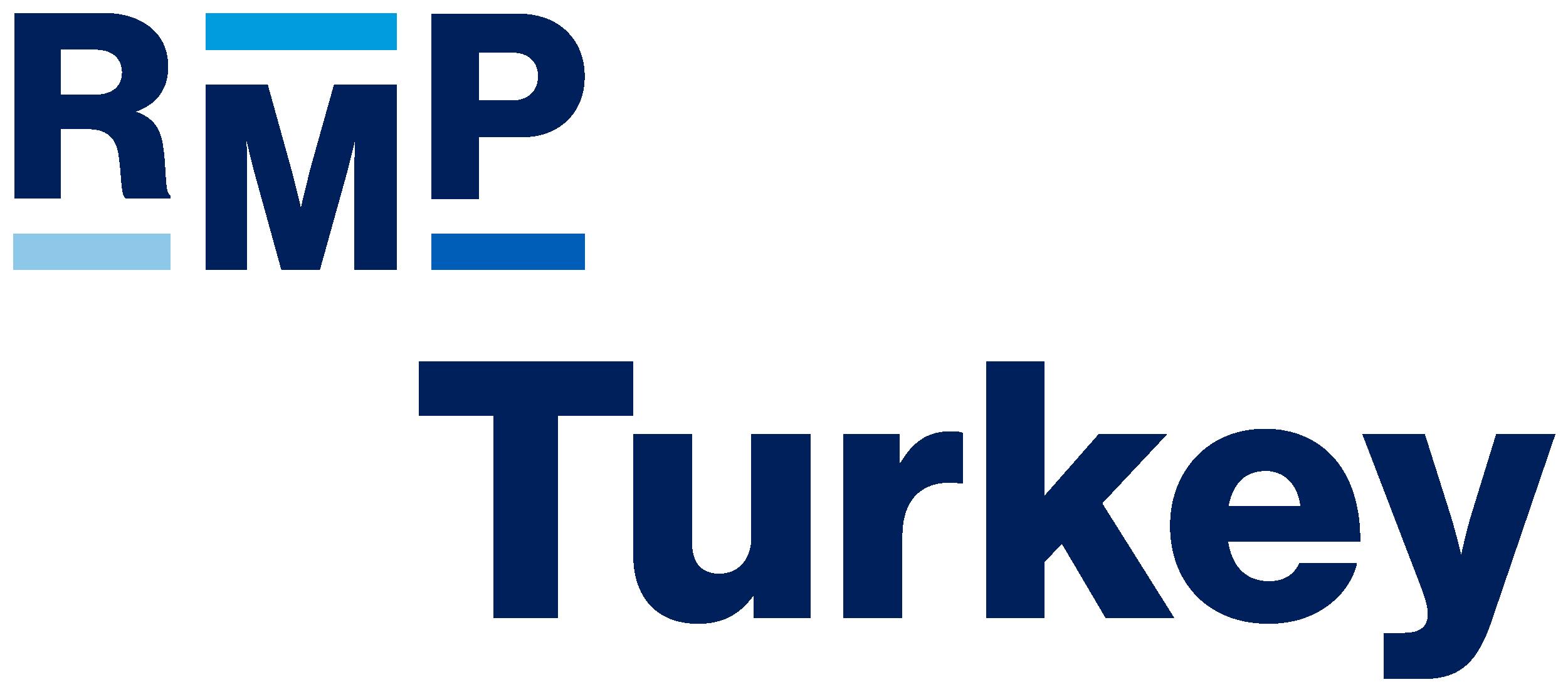 rmp_turkey